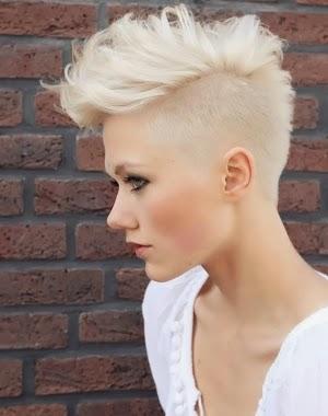 2015 kadın saç modelleri (4)