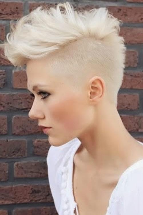 2015 kadın saç modelleri-6