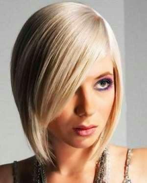 2015 kadın saç modelleri (8)
