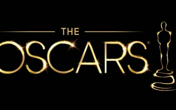 2015 Oscar Ödül Töreni