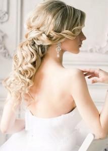2015 gelinler için saç modelleri, En trend saç modelleri