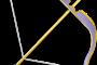 Oğlak Burcu (22 Aralık - 19 Ocak)