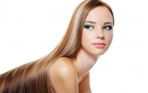 Sağlıklı Saçlar- Saç Bakımı