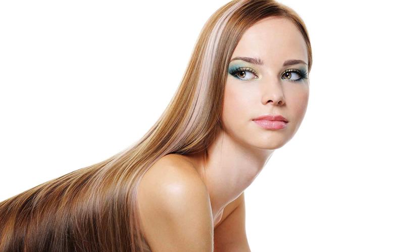 Sağlıklı Saçlar- Saç Bakımı-3