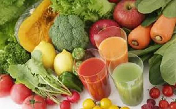 Detoks diyetleri nelerdir?