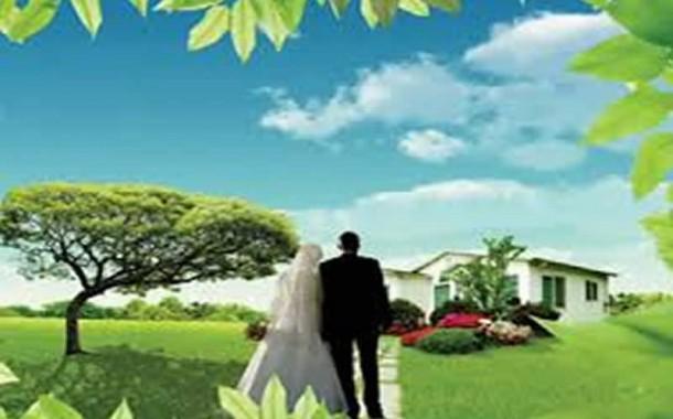 Mutlu bir evliliyin 6 sırrı