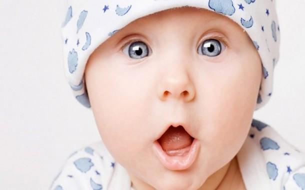 Ünlü kadınların 'Neden çocuğunuz yok?' sorusuna cevapları!