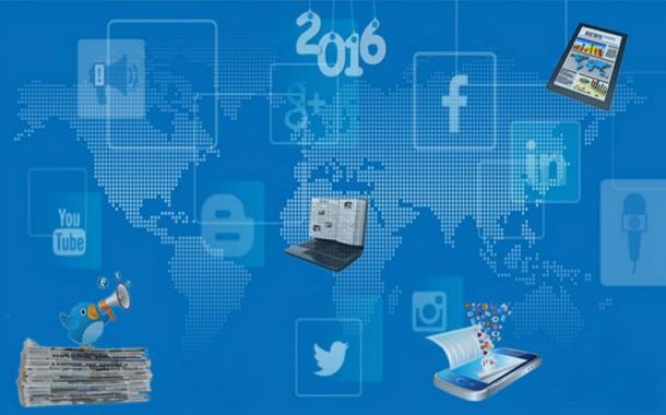 2016 sosyal medya yenilikleri.