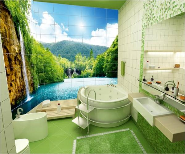 3d-banyo-dekorasyon_7d89927af0
