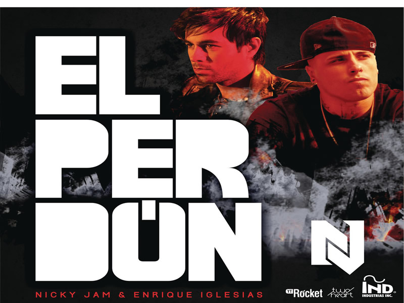 El_Perdon_by_Nicky_Jam_y_Enrique_Iglesias