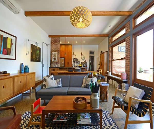 En-güzel-küçük-ev-dekorasyon-fikirleri-2016-küçük-ev-dekorasyonları