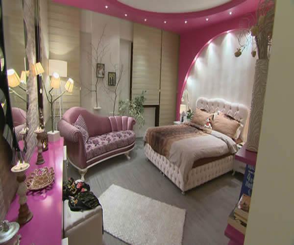 evim-şahane-yatak-odası-dekorasyon_2