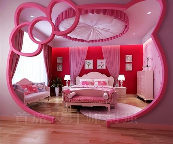romantik-yatak-odasi-modadekorum-13