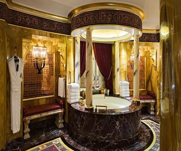 süper-lüks-banyo-dekorasyon-banyo-fayans-örnekleri-2015-2016