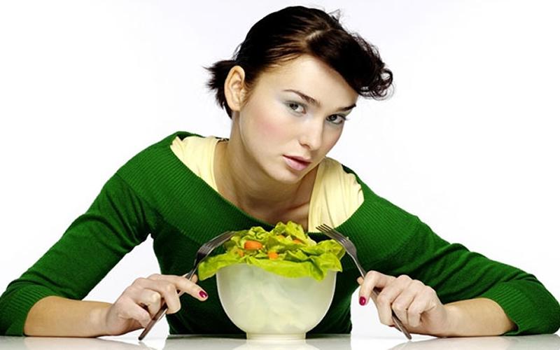 İki günlük detoks diyeti
