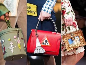 2016 çanta modelleri (2)
