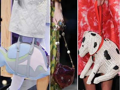 2016 ilkbahar yaz çanta trendi