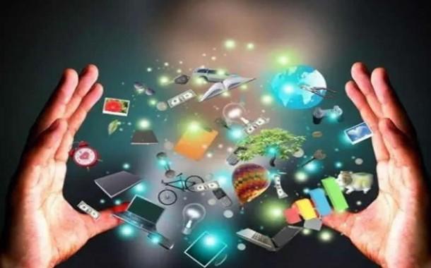 Teknolojide gelişmeler 2016
