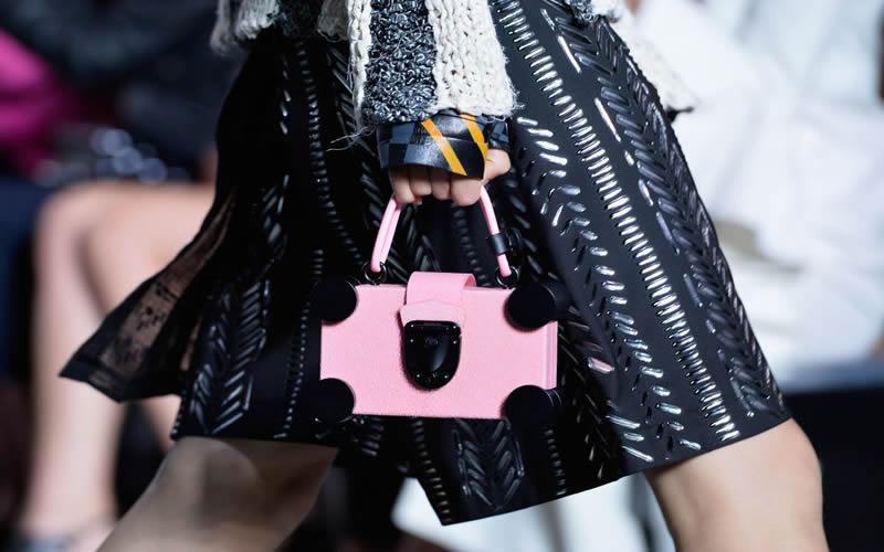 2016 trend çanta modelleri