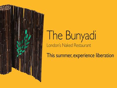 The-Bunyadi-LOTI