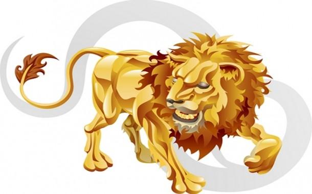 Aslan burcu özellikleri