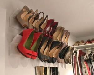 ayakkabı dolabı (2)
