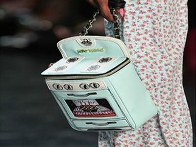 çanta 2016