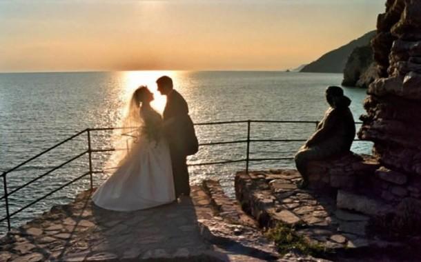 Evlilik ve Aşk