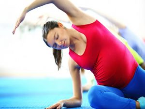 hamilelikte-spor