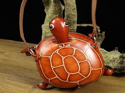 hayvan çanta