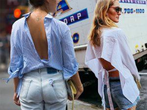 ilkbahar-yaz-kadın-sokak-modası-2016