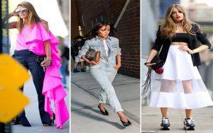 ilkbahar-yaz sokak modası 2016