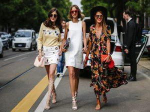 milan-mens-fashion-week-street-style-spring-2016-10