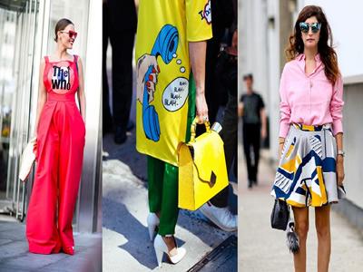sokak modası (2)