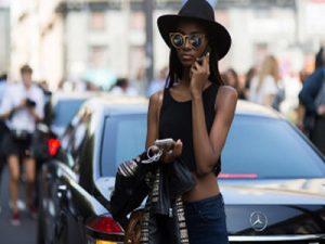 sokak modası 2016 trend