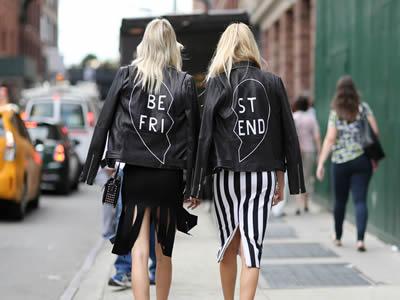 sokak modası 2016