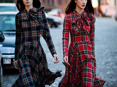 sokak modası (4)