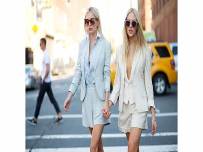 sokak modası (6)