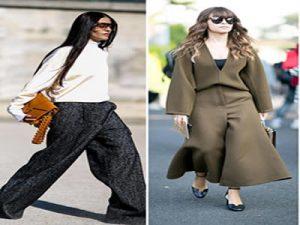 sokak modası ilkbahar yaz 2016