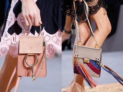 trend çanta 2016 (2)