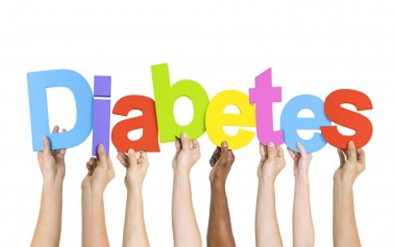 Şekeri Hastalığı zamanı ne yemek gerekli?