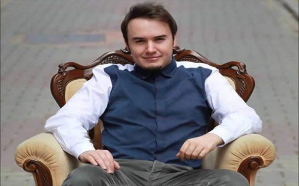 Mustafa Ceceli-Söyle Canım