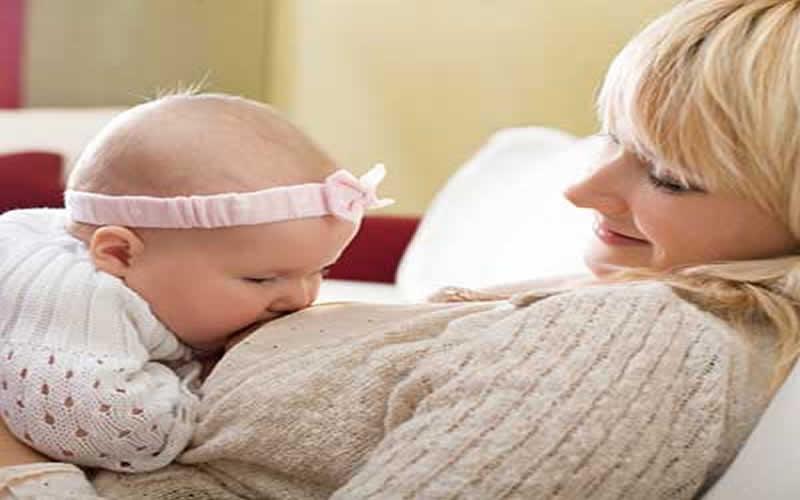 Sevgili anneler,Bunları yerseniz sütünüz artar.
