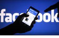 Facebook'ta yeni uygulama
