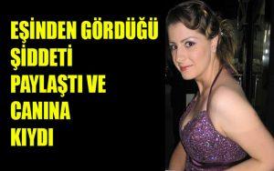 Fatma Sarıaslan,