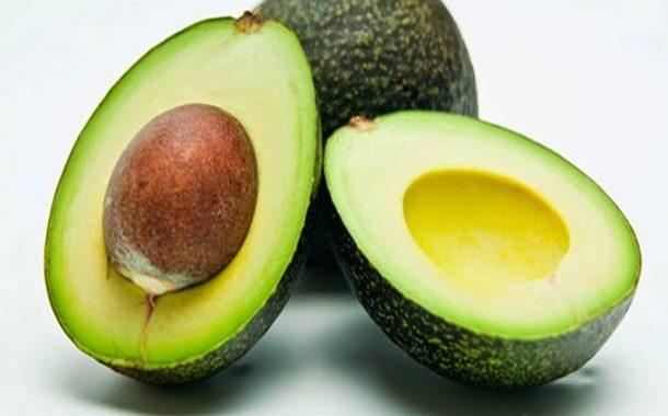 Avokado ve onun faydaları