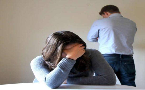 İnsan Boşanmadan Nasıl Etkilenir?