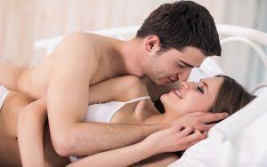 cinsel ilişkinin faydaları