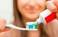 Dişleri fırçalamak oruç bozar mı?