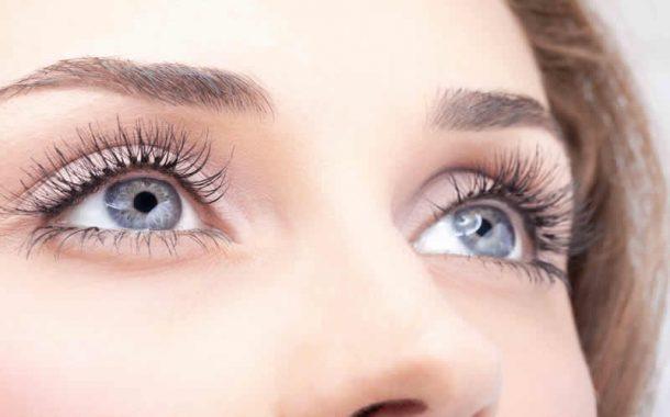 Göz tipine göre makyaj nasıl yapılmalıdır?